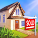 Download House Flip 2.1.3 APK
