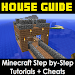 Download House Guide + Minecraft Cheats 5.36 APK