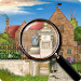 Download House Secrets 2 Hidden Objects 1.0.4 APK