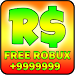 Download How To Get Free Robux - Free Robux Tips 1.0 APK