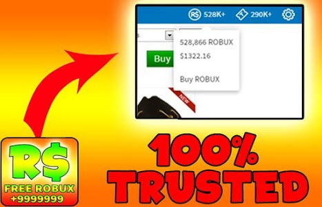 screenshot of How To Get Free Robux - Free Robux Tips version 1.0