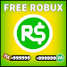 Download How To Get Free Robux - Tips For 2k19 1.0 APK