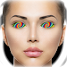 Download Videos for hypnosis 3.0 APK