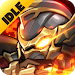 Download Raid the Dungeon : Idle RPG Heroes AFK or Tap Tap 1.1.9 APK