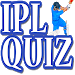 Indian Cricket QUIZ Season 11(Premier League Quiz)