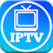 IPTV Tv Online, Series, Movies, Player IPTV