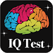 The Hardest IQ Test