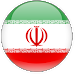 IRAN VPN-Free Unblock Proxy
