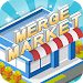 Download Idle Merge Market - Merge Supermarket in street 1.0.6 APK