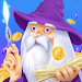 Download Idle Wizard School - Wizards Assemble 1.2.0 APK