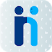 Download InConnections 1.11.4 APK
