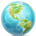 Download India Satellite Weather 5.0.5 APK