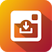Inst Downloader for Instagram: Photo & Video Saver