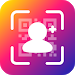 Download Instant Followers & Get Likes Magic QR Code 1.1.0 APK