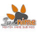 InuNime - Anime Channel Sub Indo