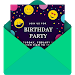 Invitation Maker by Greetings Island