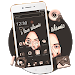 Download Islamic Girl Hijab Theme \ud83e\uddd5 1.1.0 APK
