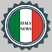 Download Italy News 2.0 APK