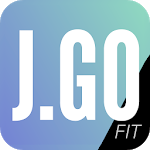 Cover Image of Download JGo Fit 7.10.0 APK