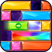 Download Gem Crush\u2122 - Jewel Puzzle & Block Puzzle Jigsaw 1.1.5 APK