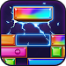 Download Jewel Blast\u2122 - #1 Block Puzzle Slide Games 1.0.27 APK