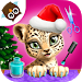 Download Jungle Animal Hair Salon - Wild Pets Makeover 2.0.3 APK