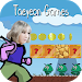 Taeyeon SNSD Games - Running Adventure