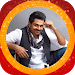 Download Karthi Movies : All Movies , Songs , Videos\u2728 1.0 APK