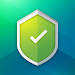 Download Kaspersky Mobile Antivirus: AppLock & Web Security 11.43.4.2949 APK