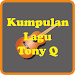 Download Kumpulan Lagu Tony Q Full Album Reggae Lengkap Mp3 9.2 APK