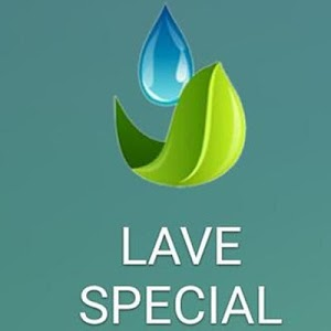 screenshot of LAVE SPECIAL 2 version 1.0.1