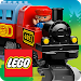 LEGO\u00ae DUPLO\u00ae Train
