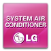 Download LG System Air Conditioner 1.4.3 APK