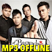Download Lagu Bagindas MP3 Offline 1.0 APK
