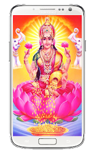 Download Laxmi Devi God Wallpapers Hd 102 Apk Downloadapknet