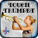 Download Learning to play the trumpet 1.0.0 APK