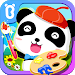 Download Colors - Games free for kids 8.36.00.07 APK