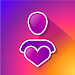 Download Likes + Followers for Instagram 4.0 APK