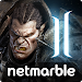 Download Lineage 2: Revolution 1.11.12 APK