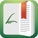 Librera - Book Reader of all formats & PDF Reader