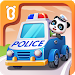 Download Little Panda Policeman 8.36.00.07 APK