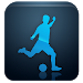 Download Live Football On TV (Guide) 2.0.7.4 APK
