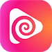 Download Live Video Chat – CURLY 5.3.7 APK