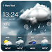 Download Live Weather & Local Weather 15.1.0.45733_45820 APK