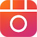Download LiveCollage - Collage Maker & Photo Editor 3.7.0 APK