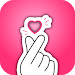 Download Love Forever-Love Days Counter -Love Diary Journal 2.0 APK