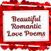 Beautiful Romantic Love Poems For Your Beloved