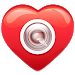 Download Love and be loved. Selfies. 1.63 APK
