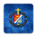 Download Loyola Higher Secondary School, Margao 1.0.0 APK