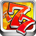 Download Lucky Slot 777 3.4 APK